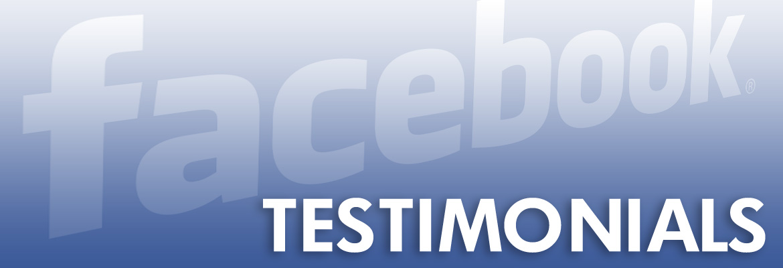testimonials_facebook1